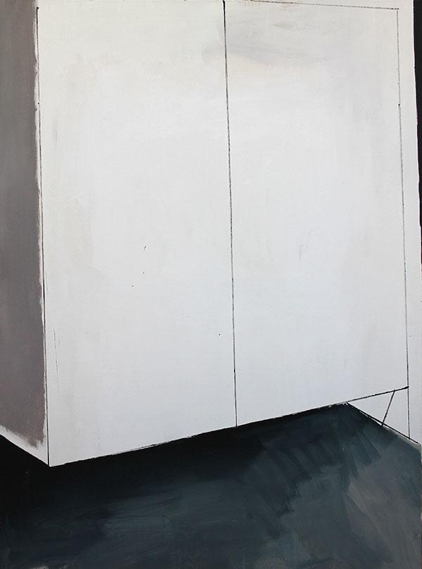Malerei-10-Robert-Czolkoß-Czolkoss