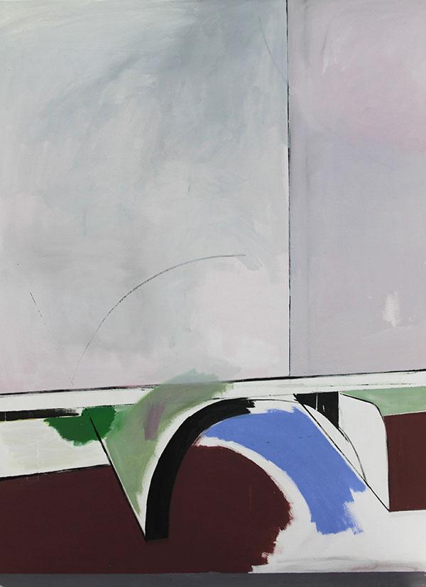 Malerei-14-Robert-Czolkoß-Czolkoss