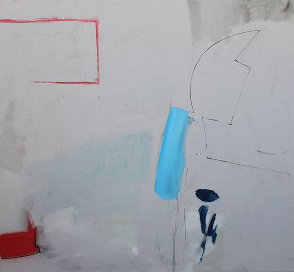 Malerei-9-Robert-Czolkoß-Czolkoss