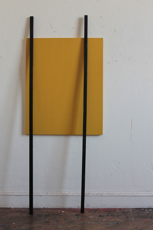 ojekt-2-linie-und-fla%cc%88che-robert-czolkoss